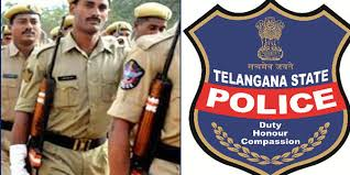 Image result for telangana police image