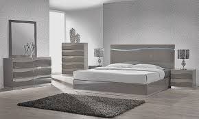 bedroom furniture design ideas. Grey Distressed Bedroom Furniture For Ideas Of Modern House Luxury Gray Design M