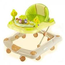 Modern Girls Baby Walker Safety , Adjustable Walkers For Babies for ...