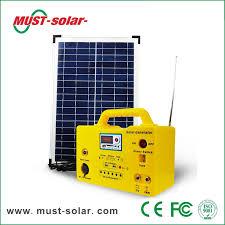 Solar Home Light Set Solar System Dc 12v 20w Small Solar Home Set 20w Solar Kit Led Night Light Kits Buy Dc 12v 20w Small Solar Home Set Solar System 20w Solar Kit Led