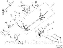 similiar alpha sport lg 90 parts keywords mini kolt cobra 50 d 29 electrical parts