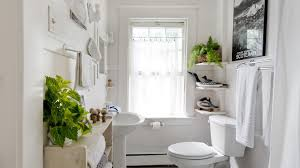 Bathroom Upgrade Cool 48 Ways To Spruce Up Your Bathroom Home And Garden