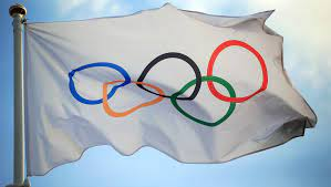Joint statement by the IOC, IPC, Tokyo 2020, Tokyo Metropolitan Government  and the Government of Japan - Olympic News