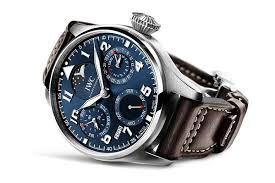mens swiss watches brands best watchess 2017 watches for men brands best collection 2017