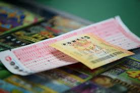 Powerball Chart Powerball Jackpots Increase Really Fast When Theyre Big Money