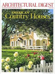 Small Picture Home Decor Magazines Home Design Ideas