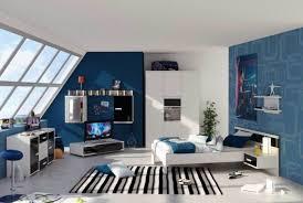 cozy blue black bedroom bedroom. Tag Ba Blue And White Bedroom Ideas Home Design Inspiration Elegant Cozy Black