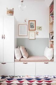Ideas Ikea Hack Mit Nordli Und Stuva Das Kinderzimmer Aufpimpen Of Ikea  Hacks Bedroom