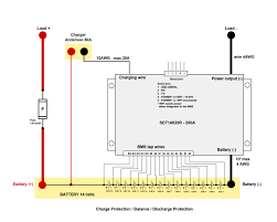 48v battery bank wiring diagram inspiration sd technology bms within bmw wiring diagrams 48v battery bank wiring diagram inspiration sd technology bms within 48v