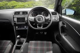 2015 volkswagen gti interior. 2015 volkswagen polo gti interior gti