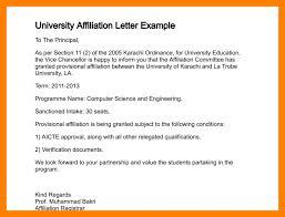affiliation example.affiliation-example-university-affiliation -letter-example_80-1.png