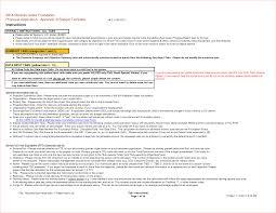 consultant proposal template consultant proposal template 5 elsik blue cetane