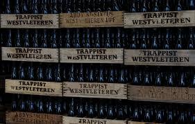 How To Buy Westvleteren 12, Belgium's Renowned 10.2% Beer