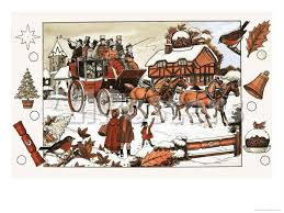There's no need to download them, fell free to visit our web page unlimited times! Horse And Carriage In The Snow Hidden Object Puzzle Giclee Print Allposters Com