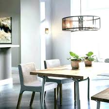 modern contemporary dining room chandeliers kitchen table chandelier dining table chandeliers amazing modern room chandelier for