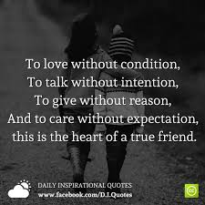 Quotes On Christian Friendship Best of Quotes Christian Quotes About Friendship And Life