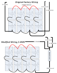 6 Volt Battery Wiring Diagram For Coach 12 Volt LED Wiring Diagram