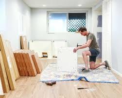 ikea laminate flooring usa flooring tundra discontinued