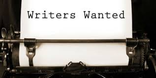 how to write a strong personal writers wanted online superiorpapers com employs expert writers who enjoy challenging work