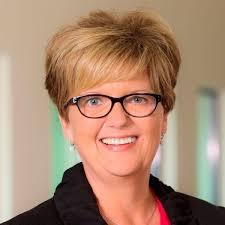 Tammi Holden - Chief Nursing Officer at InnovAge | The Org