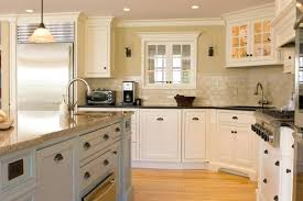kitchen cabinet refacing ct kitchen cabinet refinishing milford ct