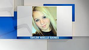 Teenager Killed In Crash Near Grove City | 10tv.com