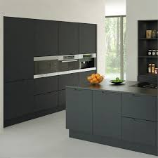 integra handleless replacement kitchen doors integra handleless replacement kitchen door