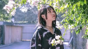 前田敦子の髪型55選可愛いボブやパーマショートを紹介 Lovely
