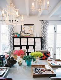 Home Office and Studio Ideas