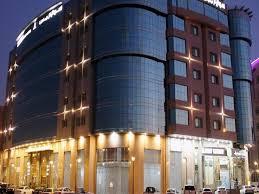 Al Turki Resort Al Hada Hotels Near Arruddaf Park Al Taif Best Hotel Rates Near