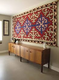 rugs as art hang on the wall nw furniture rug