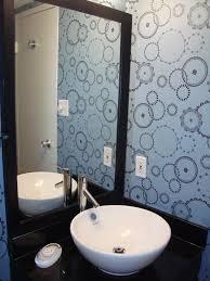 exquisite modern bathroom designs. Opulent Design Designer Bathroom Wallpaper Uk 7 Waterproof With Photo Of Elegant For. Exquisite Modern Designs R
