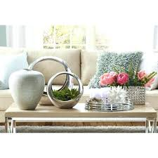 Decorative Bowls For Tables Decorative Bowls For Coffee Tables Large Size Of Coffee Coffee 73