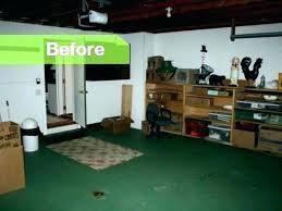 turning garage into bedroom turn garage into master bedroom turning garage into bedroom converting garage into