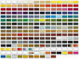 vallejo paint color chart best of paint colors color scheme generator lentine marine pics