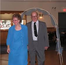 Frank Starace Obituary - IL | Chicago Tribune