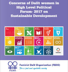 women in politics essay women in politics essay women are underrepresented as voters as well as in leading positions whether in elected offices civil services