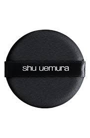 <b>Спонж</b> Unlimited <b>Cushion</b> SHU UEMURA для женщин — купить за ...