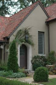 Exterior Paint Ideas For Stucco Homes Awesome Decorating Design
