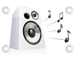 music speakers clipart. music speaker clip art black and white speakers clipart .