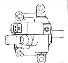 2005 nissan 350z fuse box diagram 350z headlight fuse wiring 350z Bose Stereo Wiring Diagram 2005 nissan 350z fuse box diagram radio wiring diagram for 2004 ford freestar radio find image 350z bose wiring diagram
