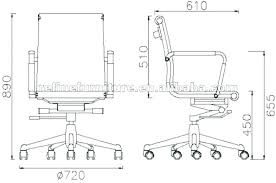 computer chair dimensions amazing ideas standard desk height office chair dimensions computer desk chair height
