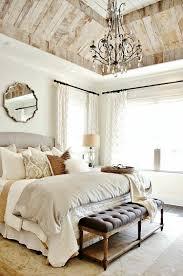 Schlafzimmer Im Landhausstil Einrichtungsbeispiele Deko Ideen Mehr