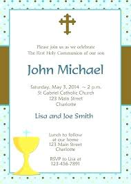 first communion invitation templates first communion invitation templates free holy invitations printable