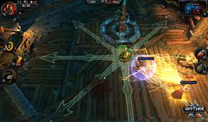 4 league of legends like mobile games can make your life better