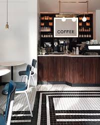modern coffee shop and mini bar citizenm glasgow hotel coffee shop furthermore 10 Unique Coffee Shop Designs In Asia   CONTEMPORIST moreover Best Modern Coffee Shop Design Photos   Architectural Digest furthermore  in addition Best Modern Coffee Shop Design Photos   Architectural Digest moreover  additionally Coffee House Design to Inspire Your Next Home Makeover in addition Coffee Shop   314 Architecture Studio   ArchDaily moreover Best Modern Coffee Shop Design Photos   Architectural Digest additionally A  bination Of Coffee and Cocktail Bar Has Arrived In Texas besides . on contemporary coffee house designs