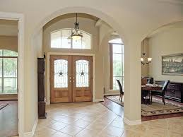 entryway lighting ideas foyer ceiling lights welcoming spaces flush mount lighting and with small entryway lighting entryway lighting ideas small