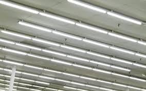 Fluorescent Lights Anxiety Reddit Disadvantages Of Fluorescent Lighting Energy Performance