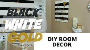 diy room decor you black bedroom decor photo inspirations room white hobby easy diy room decor diy room decor