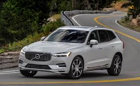 2018 volvo engines. unique 2018 after introducing it with two gasonly engines volvo has added a t8 twin  engine plugin hybrid powertrain throughout 2018 volvo engines a